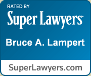 Bruce Lampert Lawyer